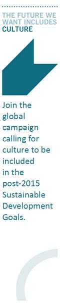 culture2015