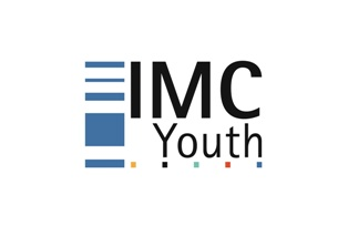 imc youth web
