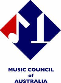 mca-logo1