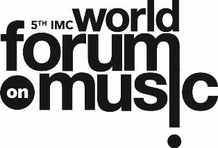 WFM logo emailsize